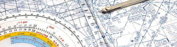 Flight_Planning